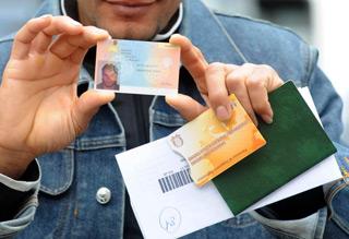 Permesso di soggiorno in Italia, come ottenere un permesso di ...