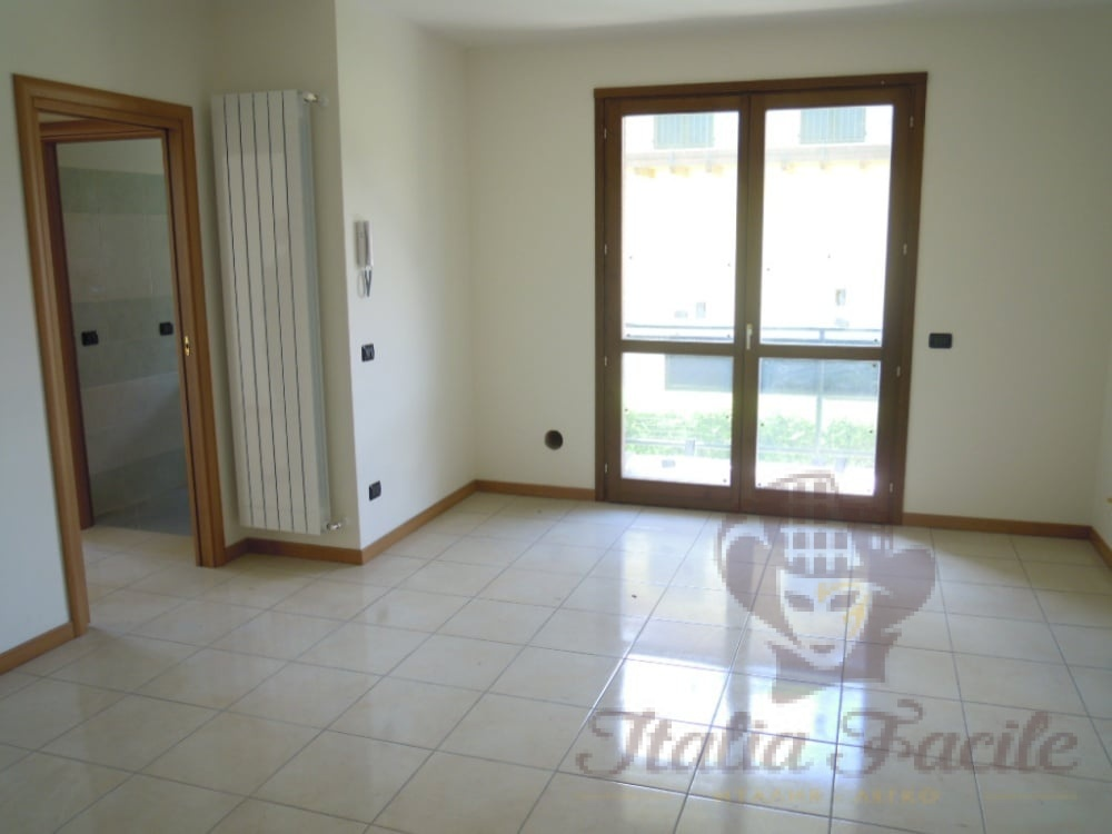Apartment in Sempione area